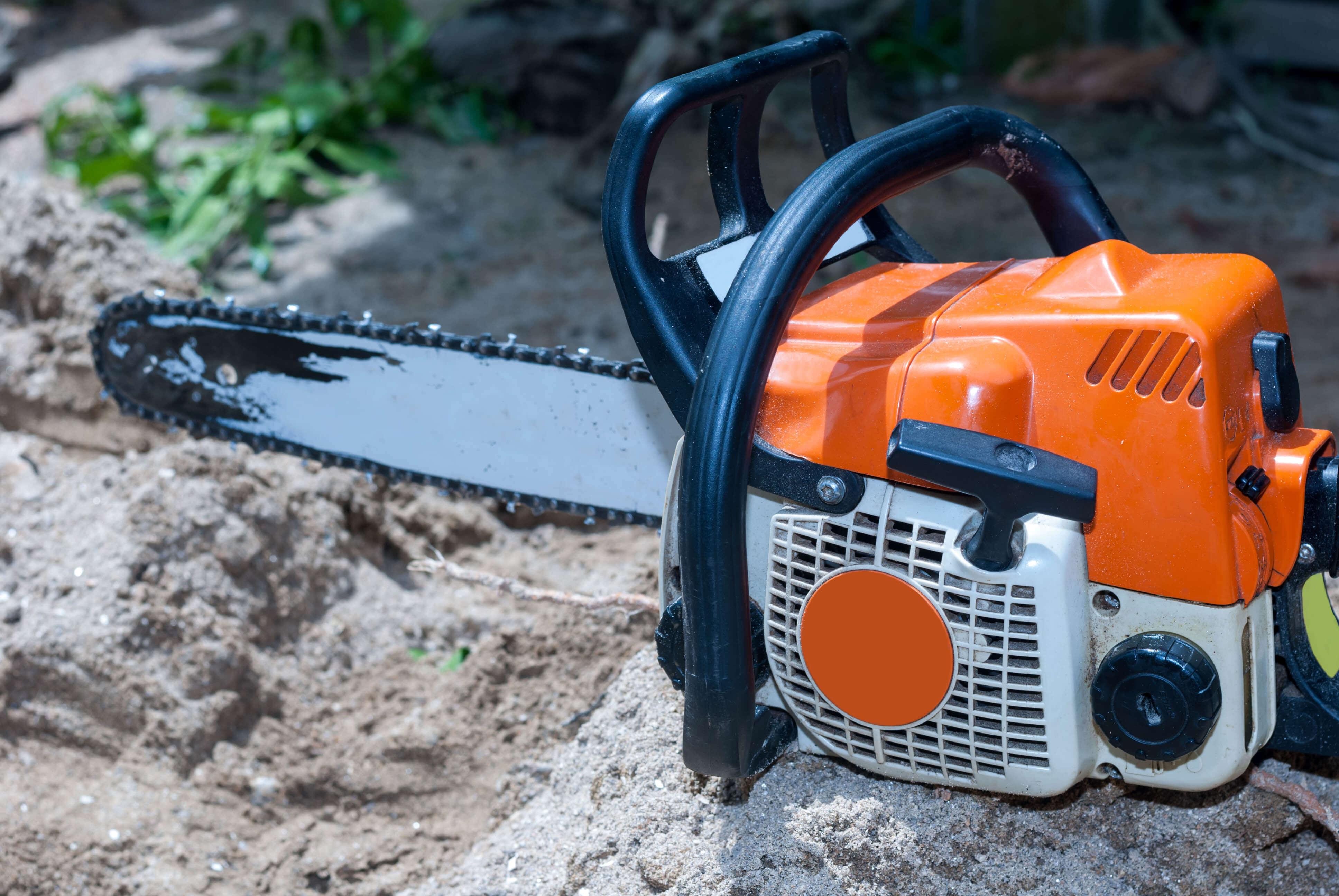 Estampados de equipo de jardiner a de acero y componentes for Equipo de jardineria